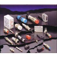 汉达森优势供应AECO传感器SI SIA 系列