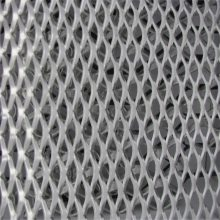 菱型钢板网价格 防滑钢板网 安平菱型网