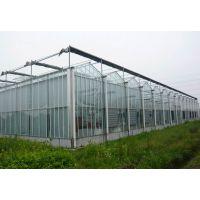 供应承德中荷润农玻璃温室 生态餐厅设计施工方案