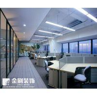 济南办公室、厂房学校装修、济南商场店铺装修预定享受8折优惠