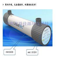 供应台湾大流量折叠滤芯滤壳W3MF-6040.IN
