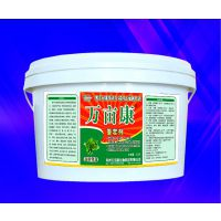 茶叶重茬剂防控重茬能有效的改善品质补充营养改良土壤重茬万亩康重茬剂能做到防控重茬障碍等一系列病害