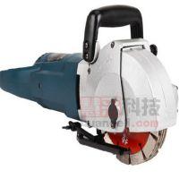 切割机价格 创博 一次成型无死角开槽机 大理石材切割机 ZR3836