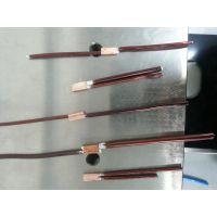 2.0铝线焊接机