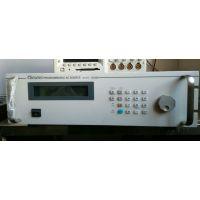 Chroma61504 二手可编程交流电源 61504销售/维修/收购
