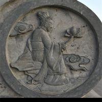 数控平面立体浮雕雕刻机/天马-1325大理石刻字雕刻机/工艺品雕刻