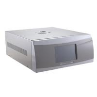 差示扫描量热仪价格 型号【QT/DSC-100】 量程:0~±500mW 精迈仪器