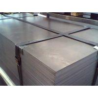 专业销售冷轧钢板SPCC-SD宝钢大量库存