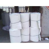 【商丘,110kg耐高温硅酸铝针刺毯】厂家_近期价格