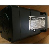 西门子罗宾康LDZ363629.00C模数转换板/石家庄供货