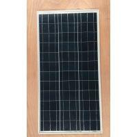 鑫鼎盛XDS-P-80高效多晶硅A级组件路灯板80W太阳能光伏电池板质量保证价格低