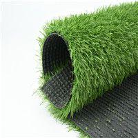绿晨供应定制生产1公分超逼真人造休闲草坪,休闲仿真草,1.5公分人造草坪