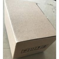 深圳瓦楞纸箱,纸盒,啤卡