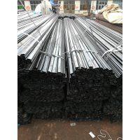 天津16*34 椭圆管厂家 大量供应