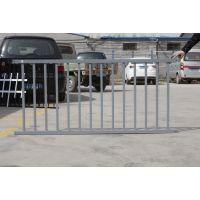 胜威锌钢护栏_锌合金_阳台_小区_锌钢护栏厂家