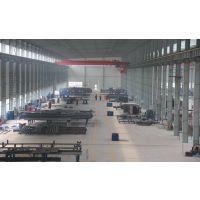 山东嘉德建筑面向全国承接钢结构生产加工,网架生产安装,幕墙施工
