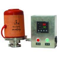 呼吸器外套式电子加热器