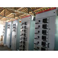 炎城GCK(Ⅱ)低压柜(炎城电气专业非标生产非标高低压柜,开关柜,配电柜,28柜,中置柜,柜体)