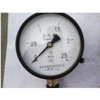 ES2T-250/300-M14轴温传感器