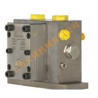 意大利MVV静态混合器MVV计量齿轮泵上海代理处