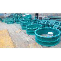 渤洋厂家直销: 碳钢DN300-A型柔性防水套管,质量至上