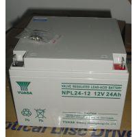 高品质汤浅 6V10AH 童车蓄电池 6V10AH蓄电池