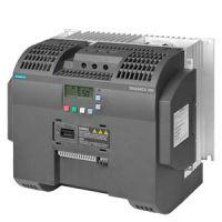西门子MM420变频器一级代理商