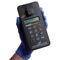 TD-500D型紫外分光测油仪、水中油检测仪