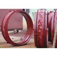 沧州益多牌可订做脱硫管道非金属织物补偿器
