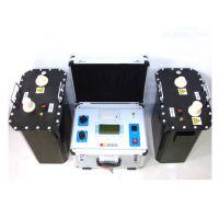 电缆低频耐压测试仪 0.1HZ超低频高压发生器 万泰 厂家直销