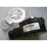德国 NORTHSTAR 北极星编码器 HSD35/RIM/MH/HS56系列等