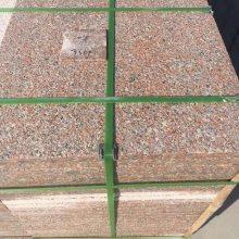 深圳花岗岩路牙石-深圳石材路牙石水泥路牙石模具路牙石塑料模具