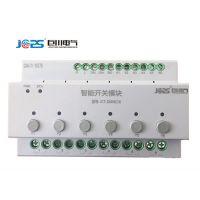 诚招代理SM/S3.16.30巨川电气SM/S3.16.30模块