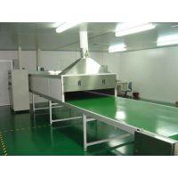 惠州塑胶喷uv光油加工供应商