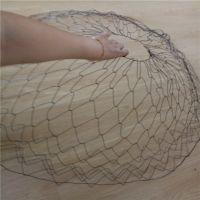 包土球铁丝网篮 ,土球网,土球包装网兜