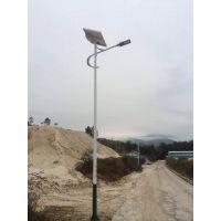 太阳能路灯厂家 景区景观灯 厂家大全 特价出售 石家庄本地路灯厂