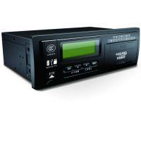 华宝HB-R03GBD01西安北斗+行车记录仪安装