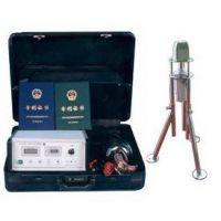 龙泉在线电火花真空检漏仪 SL-286A 电火花在线检测仪真空检漏仪 LD22型优惠促销