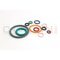透明橡胶圈 橡胶制品