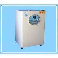 林茂科技电热恒温培养箱DH-600 得到各大院校的肯定