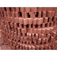 供应江西南昌陶土烧结砖,真空拉毛烧结砖厂家----湖北锦坤建筑材料有限公司