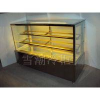 蛋糕柜保鲜柜价格,蛋糕柜展示柜,冷藏保鲜柜,蛋糕柜尺寸/图片/厂家 展示冷柜