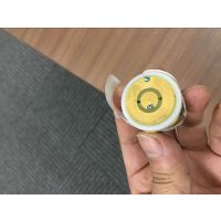 中西(LQS特价)氧电池美国 型号:MA01-OX-1库号:M6641