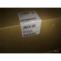 QUINT-PS-3X400-500AC/24DC/40菲尼克斯电源