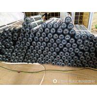 贵州安顺供应链轮动力滚筒厂家三倍速链条汇利兴