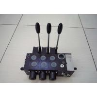 上海视由正品销售意大利阿托斯 比例阀RZGO-REBP-NP-033/100 液压阀
