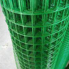铁丝电焊网 包塑电焊网 出口规格铁丝网 焊接网