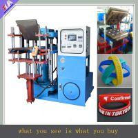 东莞油压机厂家 30-100T油压设备平板硫化机
