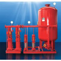供应晟源消防气压给水设备厂家直销型号齐全质优价低