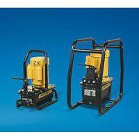 Enerpac恩派克ZE-系列,电动泵可选配附件
